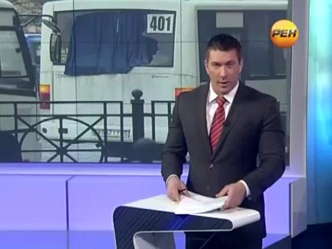 krasivaya-v-bane-porno